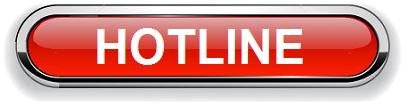 Autodata Hotline
